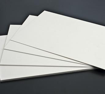 포맥스 3T | 비규격사이즈 단면 UV출력